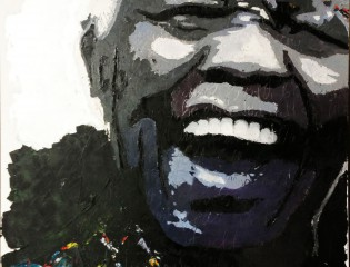 Madiba finally but not final